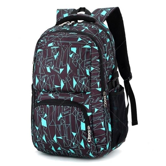 Alexander Mcqueen - Skull backpack - backpacks